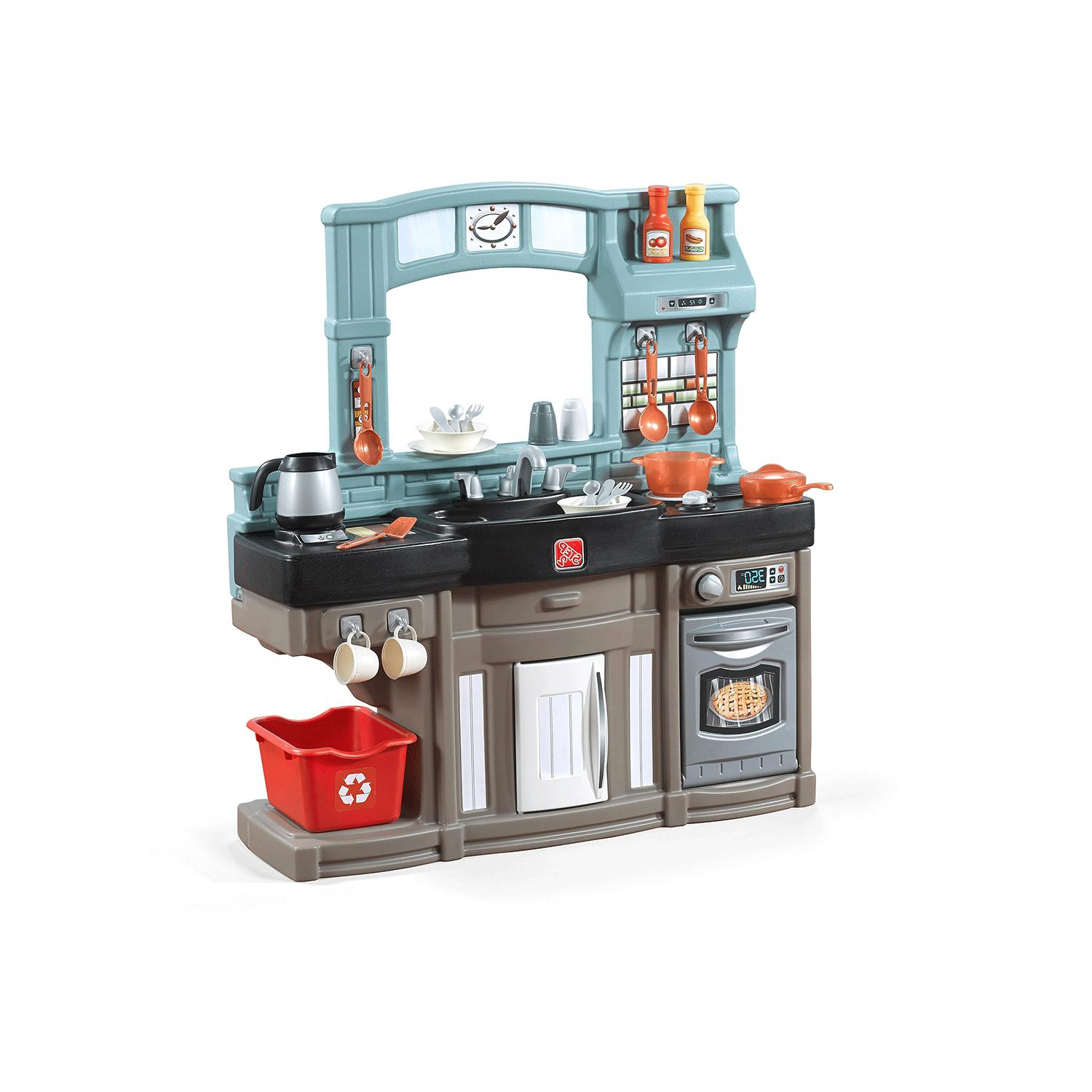 best chef s play kitchen with 25