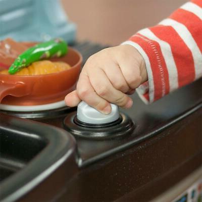 Step2 Best Chefs Playset | Kitchen Accessories