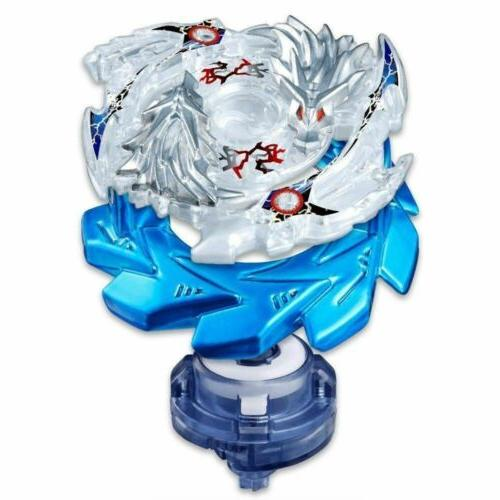 Beyblade Combat Fight Spinning Kids Battle Without