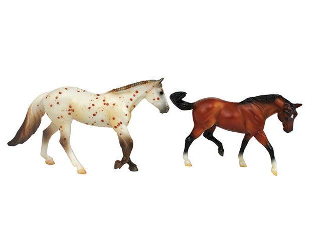 Breyer Horses Play #6026