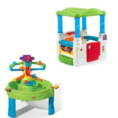 busy ball play set wonderball funhouse