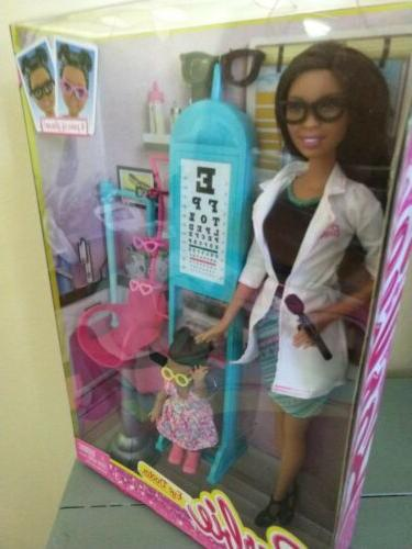 Barbie Doll to Find