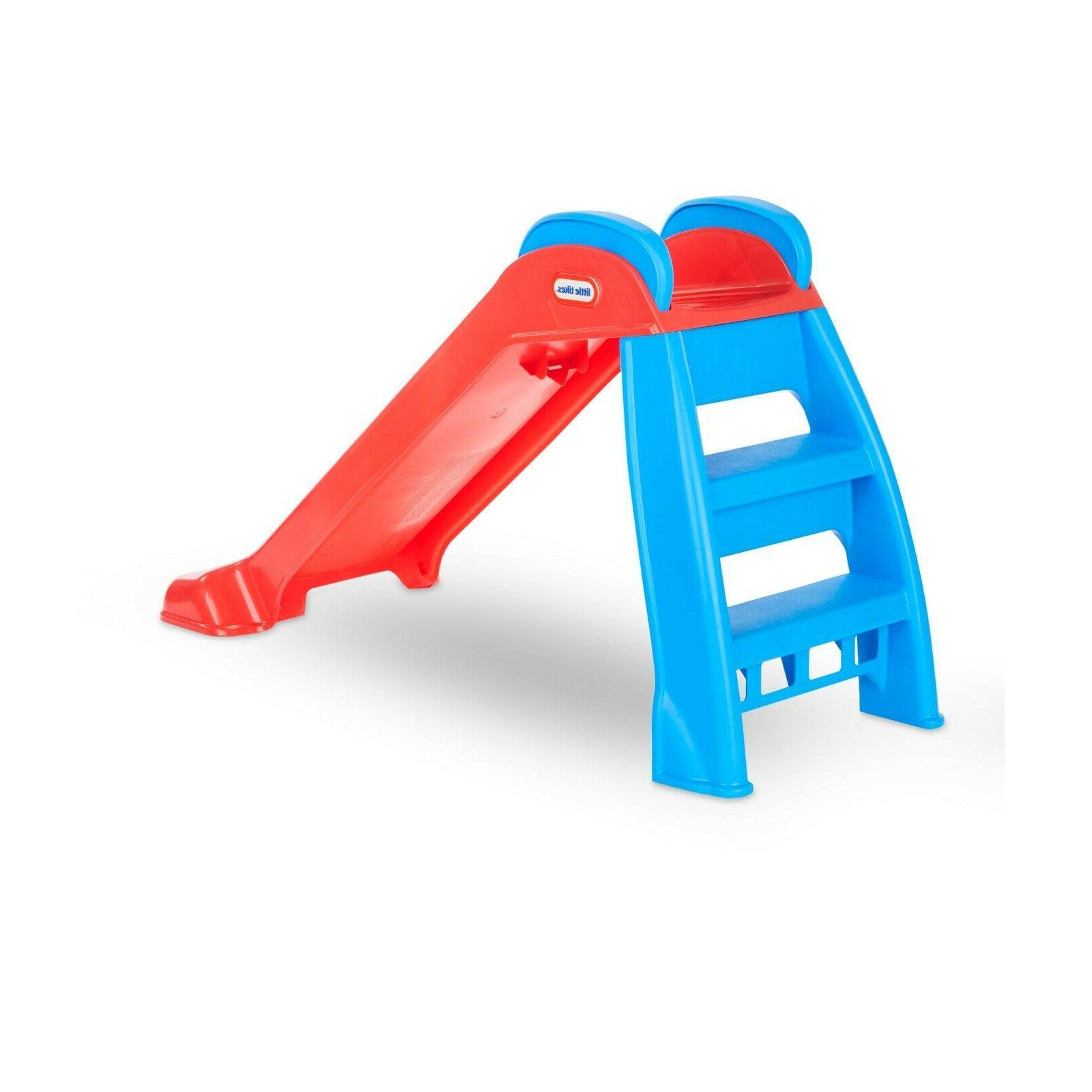 Children Activity Little Tikes Indoor Playset