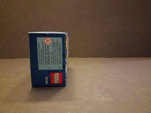 LEGO® City: Building Set 60170 NEW NIB