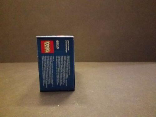 LEGO® City: Off-Road Chase Building Set NEW NIB