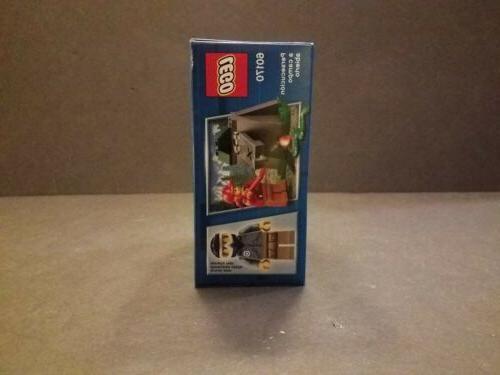 LEGO® Building NEW NIB