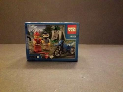 LEGO® Chase NEW