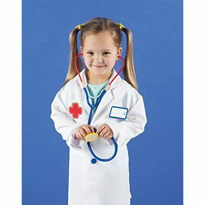 Doctor Play, Imagination Pieces, Ages &amp Games