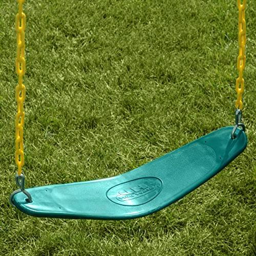 Swing-N-Slide Swing