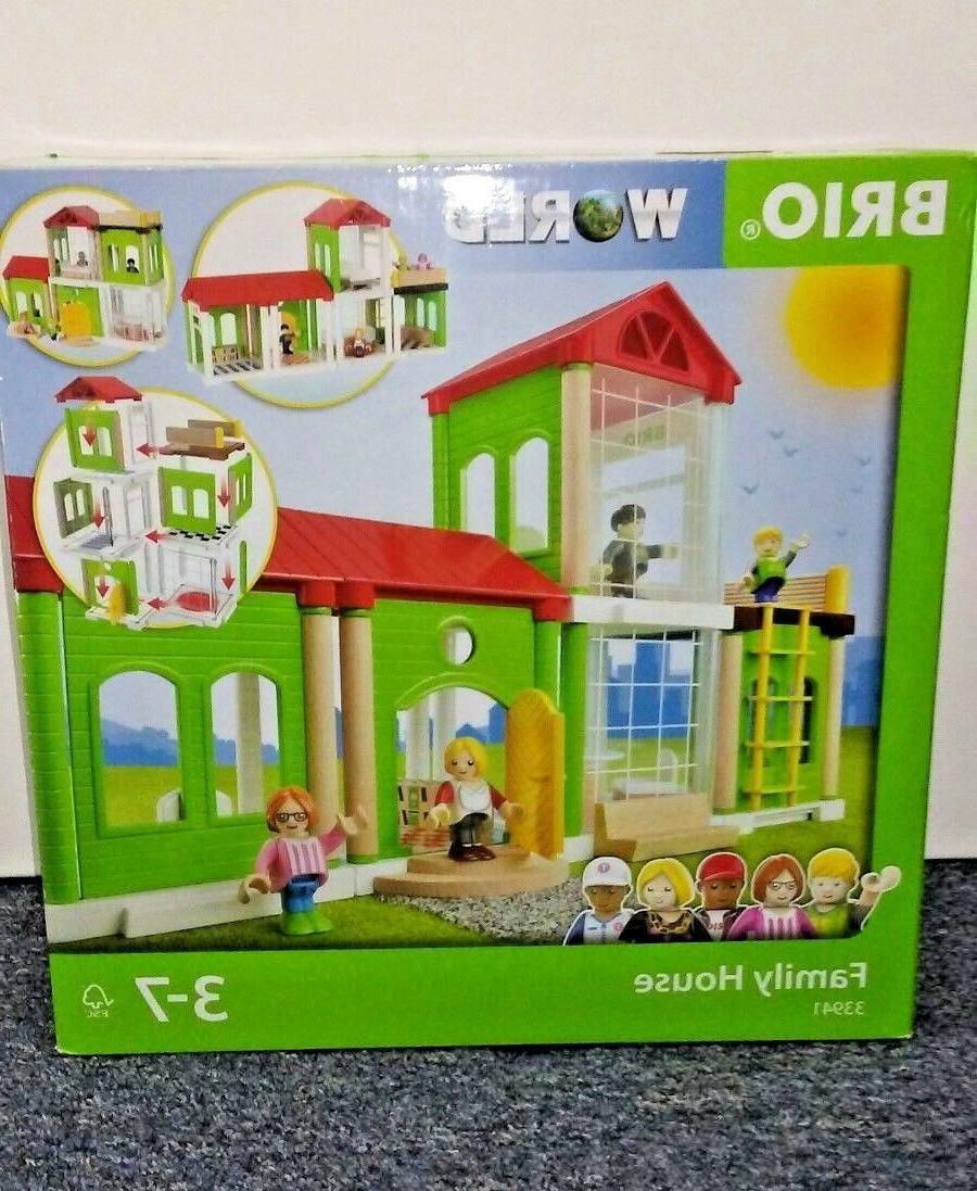 46pc 33941 original box