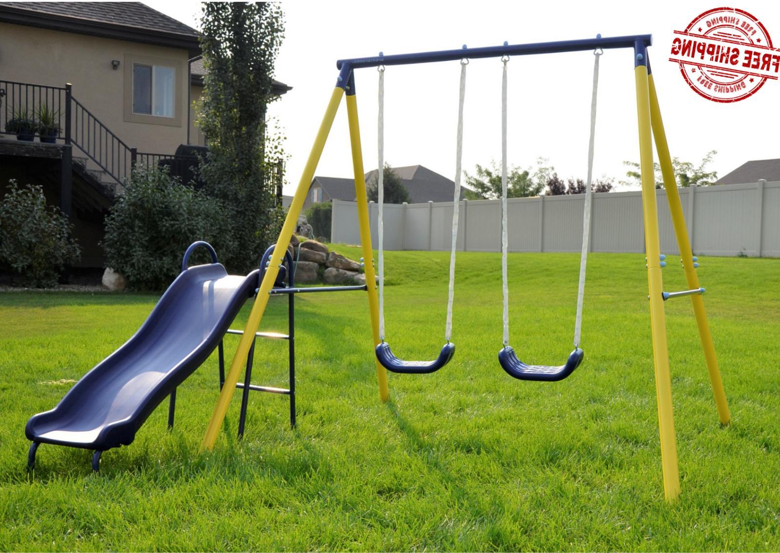 power play time metal swing