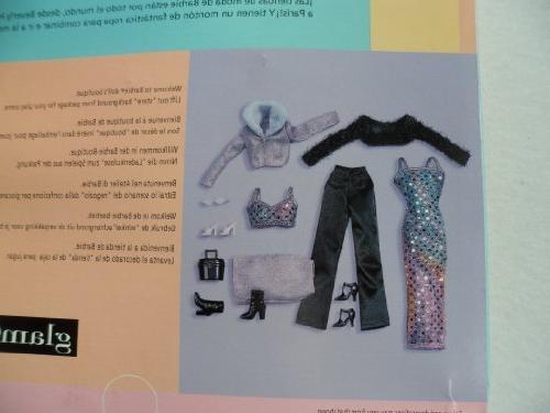 Barbie Special - Item #26400