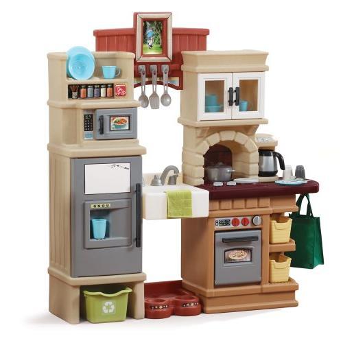 heart home kitchen