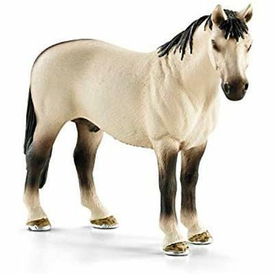 Horse Wash Toys