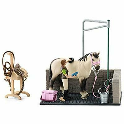 Horse Categories Area Toys &amp