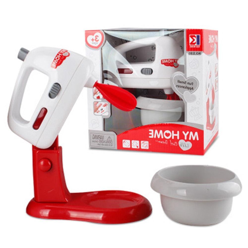 Household Appliances Kitchen <font><b>Toys</b></font> Coffee Machine Cleaner <font><b>Cooker</b></font> Kid