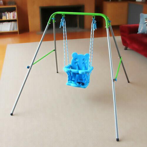 Indoor Set Fun Toy Rocker