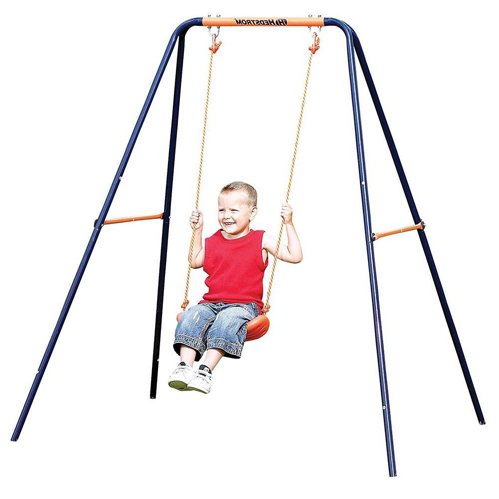 <font><b>Play</b></font> Game Seat Bending Chair and Rope