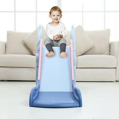 Kid Play First Climber Toddler Gym