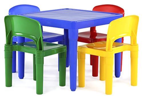 kids bedroom furniture table chair