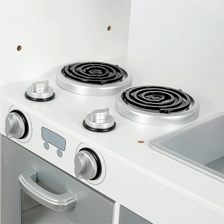 GOLDOROKids Kitchen with