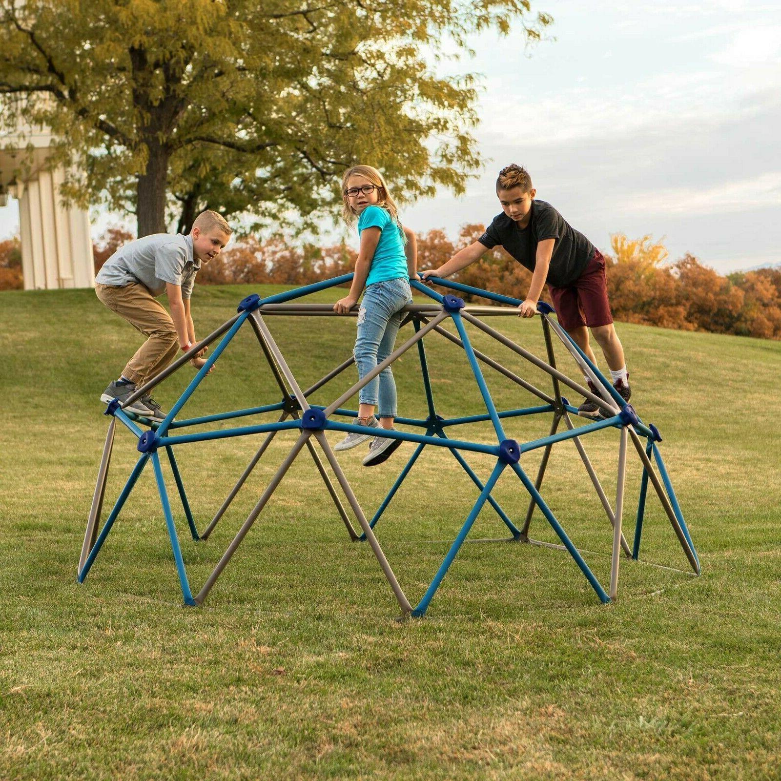 Kids Set Playground