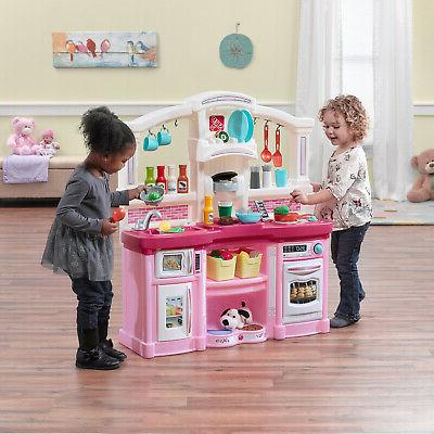 Kids Set Food Toddler Gifts