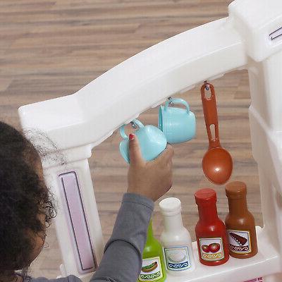 Kids Play Set Toddler Toys Gift Gifts