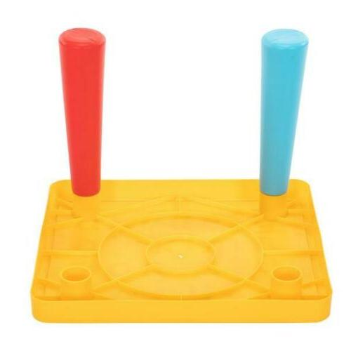 Play Set Child Toddler Toy Outdoor