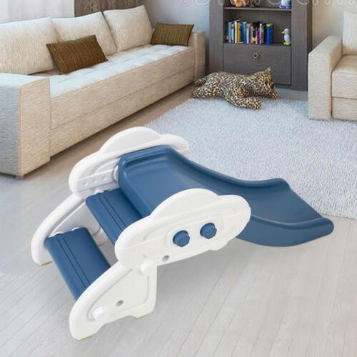 Kids Toddler Slider Play Activity