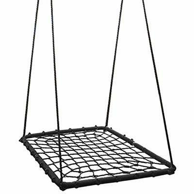 - Large Play & Playground Equipment 40&quot X Inches Rectangular