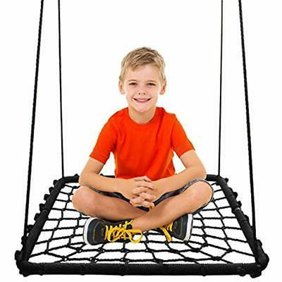 large play sets and playground equipment 40
