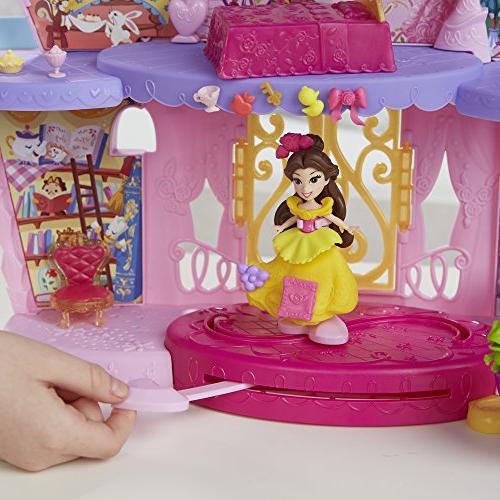 Disney Princess Little Musical Moments