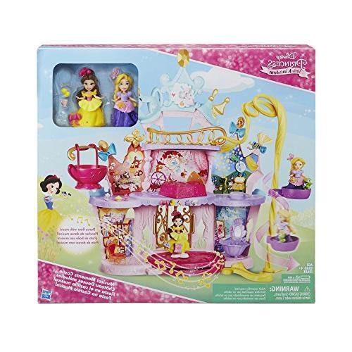 Disney Princess Musical