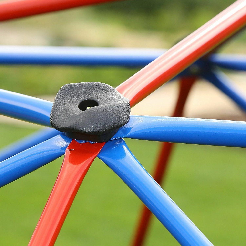 NEW 90136 Kids Gym Climber