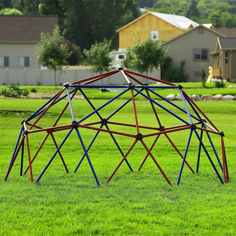 NEW Earthtones Kids Geometric Gym Climber