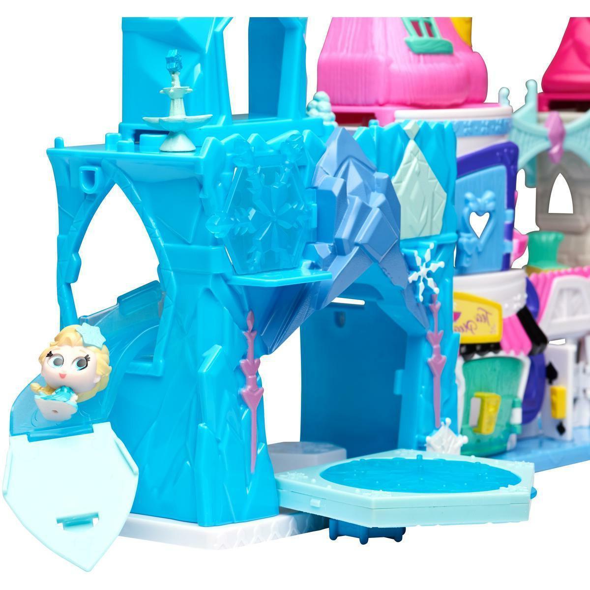 NEW Elsa Birthday