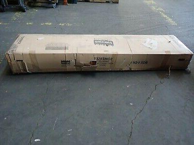 NIB BACKYARD SWINGSET MODEL 65012