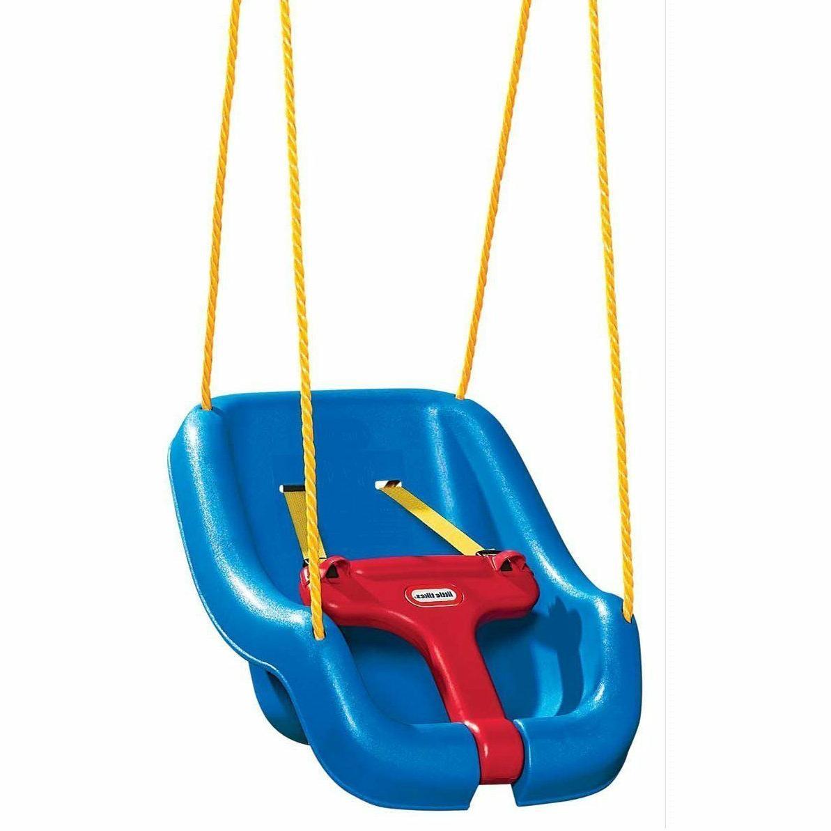 outdoor swing toddler baby indoor snug n