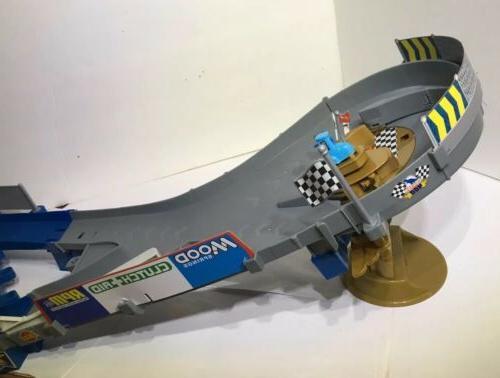 Disney Cup Race And Set Bundle
