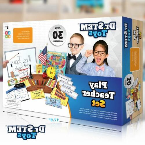 Play Role-Play Set