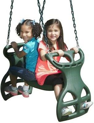 Swing-N-Slide Grandview Complete Playset Playset