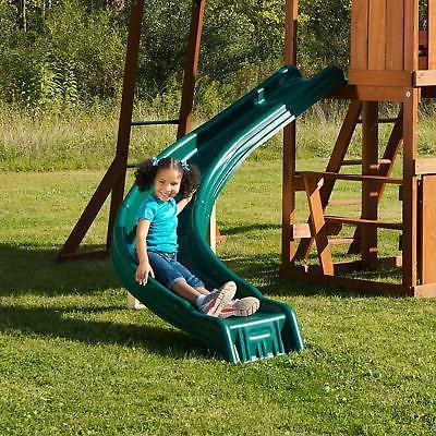 Swing-N-Slide PB Brook Bars,