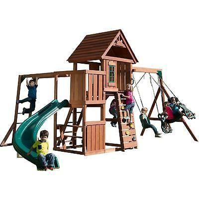 swing n slide pb 8272 cedar brook