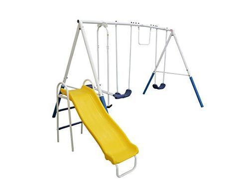 "XDP Recreation ""Blue Ridge Play"