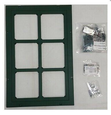 swing set accessory replacement door window
