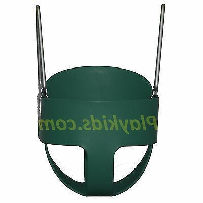 swing toddler 26r bucket seat