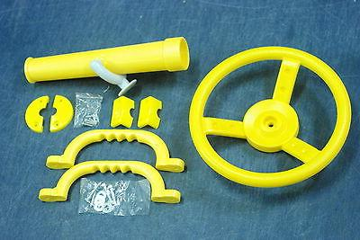 swingset accessory kit playground kit accessories play