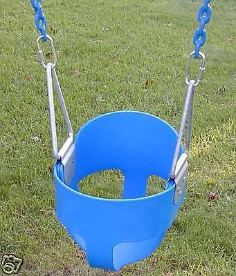 Swingset set, swing,accessories,BYG