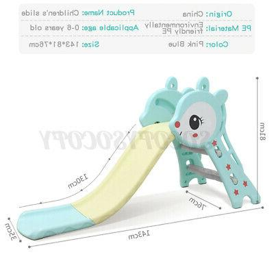 Toddler Play Swing Indoor Play Toy
